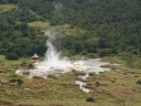 Oeganda_-_Semuliki_National_Park_-_Sempaya_Hot_Springs_-_IMG_0-2834.jpg