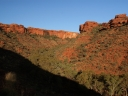 Australie_-_Kings_Canyon_-_IMG_8801n.jpg