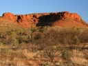 Australie_-_Kings_Canyon_-_IMG_8802n.jpg