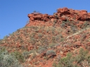 Australie_-_Kings_Canyon_-_IMG_8803.jpg